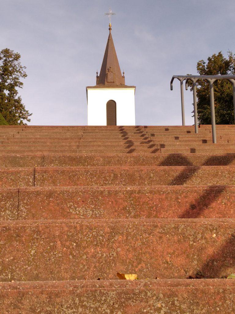 Wyróżnienie: Komenda Aleksandra SP w Kluczach kl.VII